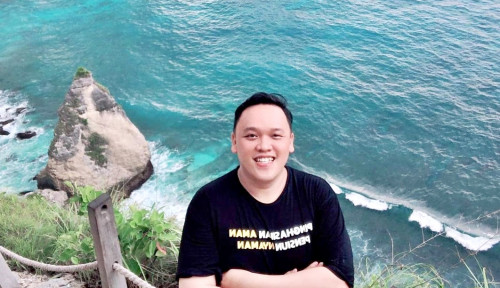 KOL Stories x Iwan Kenrianto: Bisnis Properti Menggiurkan dan Tips Bisnis Sang Juragan Kost