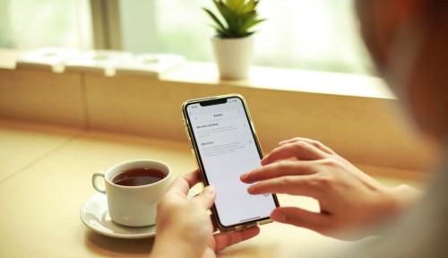 CIMB Niaga Tawarkan Investasi Savings Bond Ritel SBR010 melalui OCTO Mobile