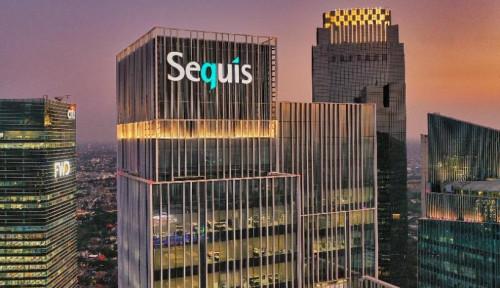 Sequis Life Catatkan Pendapatan Premi Rp3,162 Triliun selama 2020