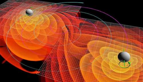 Teori Stephen Hawking yang Terkenal tentang Lubang Hitam Dikonfirmasi, Ini Kata Peneliti