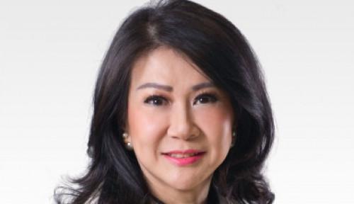 Putri Konglomerat Ciputra Habiskan Rp25 Juta dalam Sehari untuk Belanja Saham