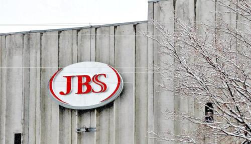 Kisah Perusahaan Raksasa: JBS, Tukang Daging Paling Laris dan Terbesar di Dunia