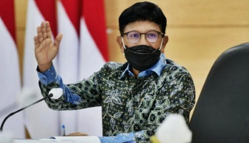 Menkominfo: Ekonomi Digital Indonesia Perlu Kebijakan dan Strategi Kondusif