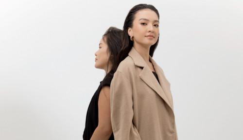 Kolaborasi KISAKU dan Shop At Velvet, Bentuk Dukungan pada Sesama Perempuan Wirausaha