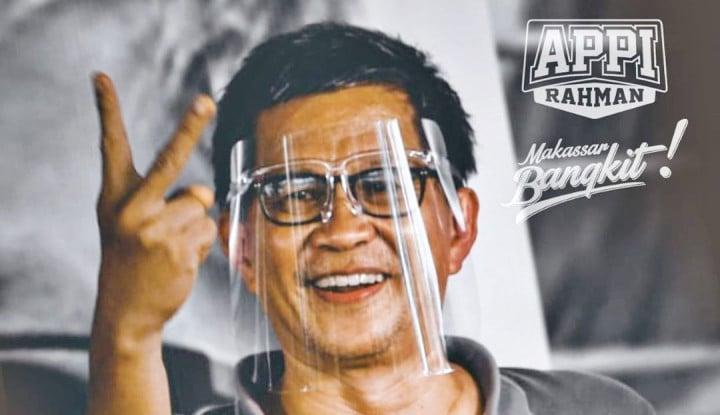 Rocky Gerung Diamuk Ruhut Sitompul: Si Dungu Nggak Punya Kemaluan, Lagi Ngatain Jokowi...