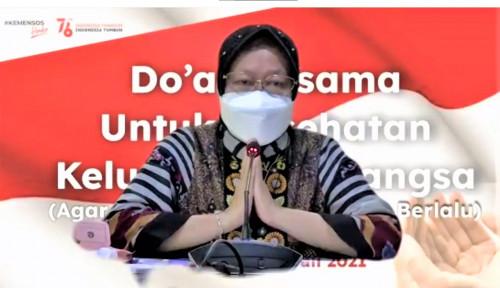 Dear Bu Risma, Agar Warga Papua Tidak Tergores Hatinya, Ibu Harus Minta Maaf!