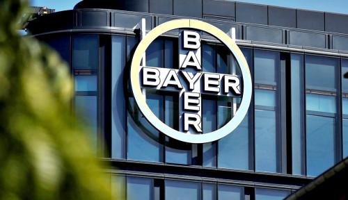 Kisah Perusahaan Raksasa: Bayer, Konglomerat Industri Kimia dan Farmasi Dunia tapi Penuh Kontroversi