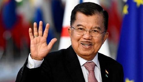 Pengamat Bongkar Rahasia Politik Jusuf Kalla, Mengejutkan!