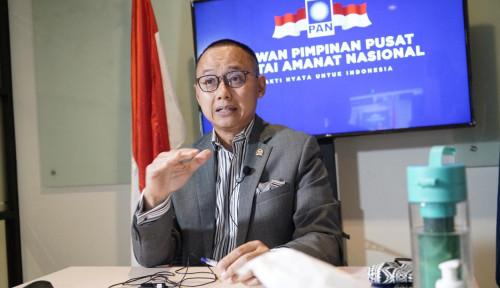 PT MCTN Sah Milik PLN, Wakil Ketua Komisi VII: Waktunya Sudah Tepat