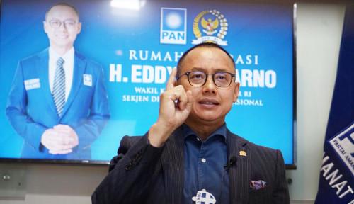 Wakil Ketua Komisi VII Ingatkan Jangan Sampai Ada Penumpang Gelap pada Subsidi Listrik