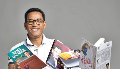 Ngabalin Dicap Gangguan Jiwa, Eks Pejabat BUMN Tuding Karena Kekejaman Jokowi, Sudah Berkorban, Tapi