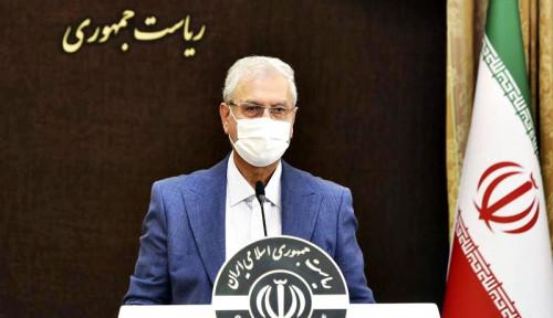Dewan Keamanan Iran Tolak Usulan Pemulihan Kesepakatan Nuklir, Waspada Jika Ini Terjadi...