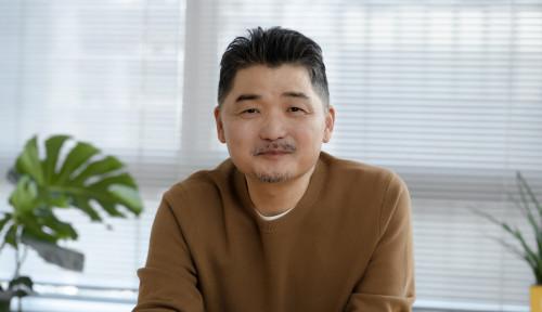 Kisah Orang Terkaya: Kim Beom-su, Anak Miskin yang Jadi Pentolan Internet di Korea Selatan
