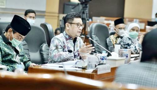 Golkar Ikut Prabowo untuk Urusan ini...