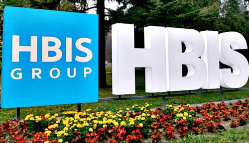 Kisah Perusahaan Raksasa: HBIS Group, Konglomerat Manufaktur Baja China yang Bisnisnya Merugi