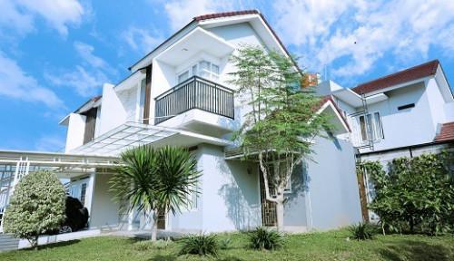 Samira Residence Permudah Konsumen Miliki Rumah dengan 'PSBB'