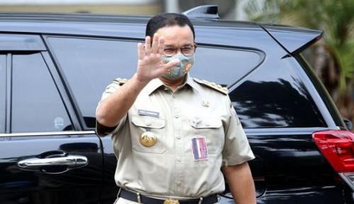 Panggung Anies Baswedan, Ganjar Pranowo, dan Ridwan Kamil Mencuat, Diuji untuk Melemahkan...