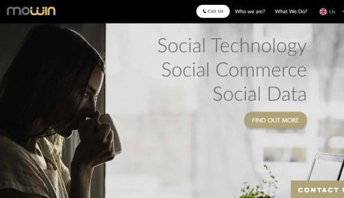 MoWin Digital Hadirkan Pemasaran dengan Teknologi Digital