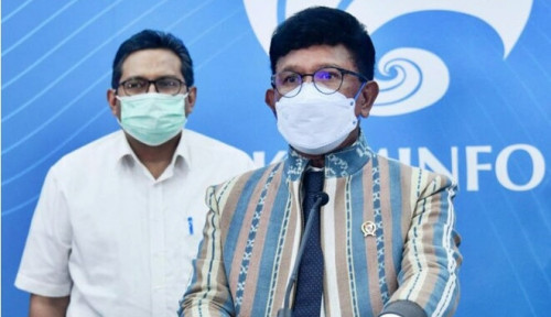 Yuk Sama-Sama Cegah Gelombang Ketiga Covid-19 di Indonesia