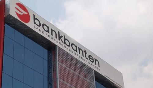 Gubernur Banten Dukung Penuh  Bank Banten untuk Kebut Transformasi