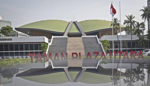 Kritik Fasilitas Isoman DPR, Legislator: Manja Banget!