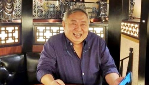 Samber Kasus Kece, Eh Tokoh Tionghoa yang Anti Ahok Nyeletuk: Sorry Nih, Pemerintah yang Salah!