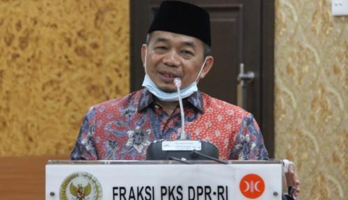 Bukan Hoaks, Fraksi PKS Rela Potong Gaji Anggotanya untuk Bantu Rakyat Terdampak Covid-19