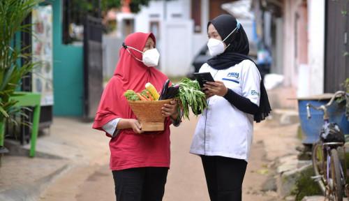 Sinergi HOME SMF dan PNM Dorong UMKM Indonesia Naik Kelas