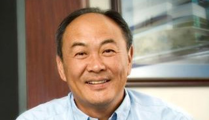 Foto Berita Kisah Orang Terkaya: David Sun, Pendiri Kingston Technology, Pembuat Kartu Memori Terbesar di Dunia