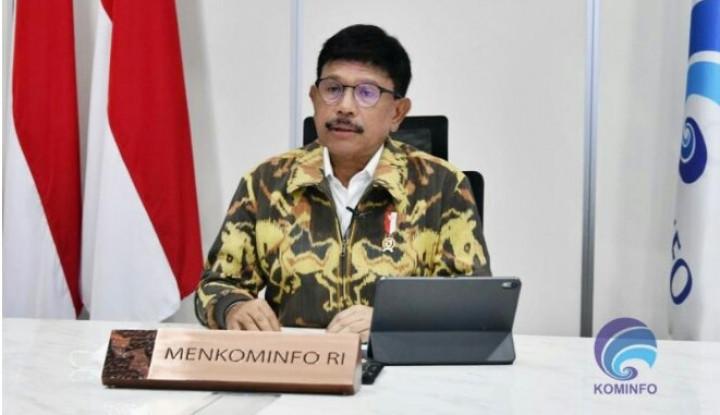 Jadi Kampus Digital, STMM Yogyakarta Siapkan SDM Bertalenta Digital