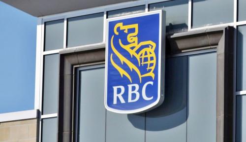 Kisah Perusahaan Raksasa: Meski Sepuh, Royal Bank of Canada Tetap Bersaing dengan Perbankan Global