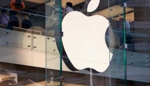 iPhone 13 Segera Rilis, Ssttt... Ini Bocoran Spesifikasi & Harganya