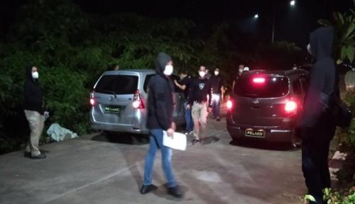 Amien Rais Sebut TNI-Polri Tak Terlibat Peristiwa KM 50, Rizieq Shihab Bersuara: Blunder