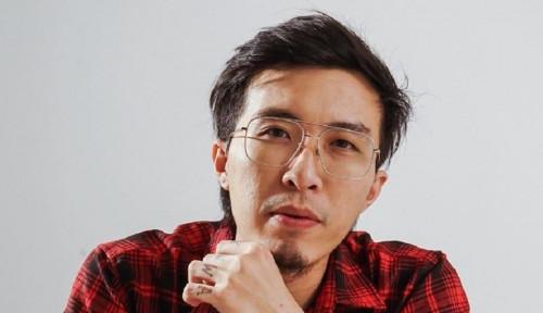 Ucapan Ade Armando Dikritik Dokter Tirta, Isinya Menohok