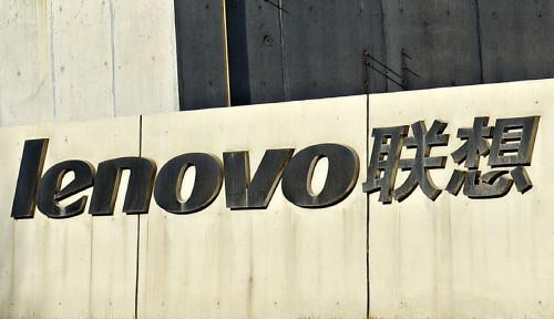 Kisah Perusahaan Raksasa: Kerja Keras Buktikan Lenovo Menjadi Industri Teknologi Kelas Atas