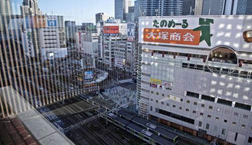 Jepang Menuju Akhir Darurat Covid-19, Ini Alasannya...