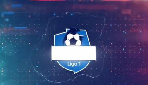 Didimax Berjangka Sponsori Liga 1 2021, Apakah Benar?