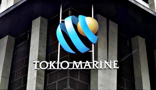 Kisah Perusahaan Raksasa: Bisnis Asuransi Tokio Marine Lahir Bermodal 600 Ribu Yen yang Tetap Eksis