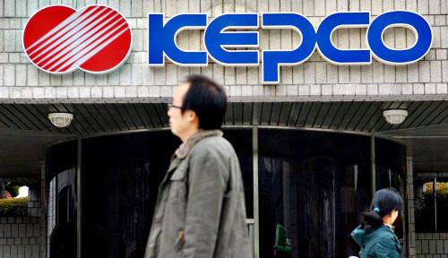 Kisah Perusahaan Raksasa: Korea Electric Power, PLN-nya Korsel Warisan Raja-raja