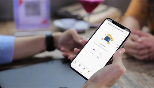 MNC Bank Pacu Akuisisi Nasabah Baru dengan Full Biometric Onboarding