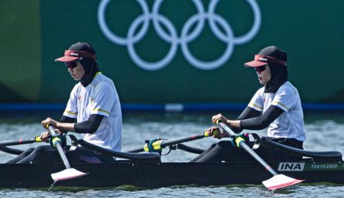 Waspada, Covid-19 Terus Membayangi Pesta Olahraga Olimpiade Tokyo 2020