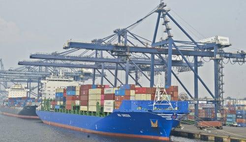 Surplus Neraca Perdagangan Diyakini Berlanjut Berkat Upaya Kemendag