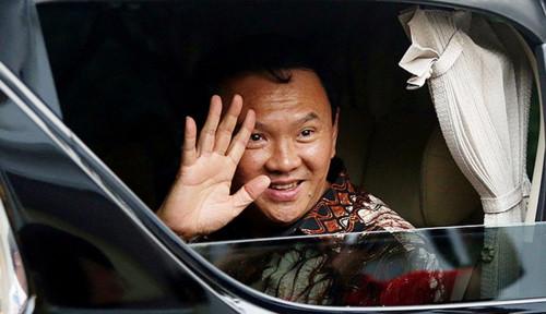 Ahok Disingkirkan, Pengamat Beber Sosok Idaman Jokowi di BUMN