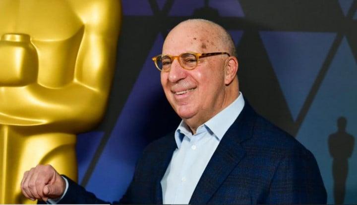 Kisah Orang Terkaya: Steven Rales, Konglomerat AS yang Terkenal sebagai Produser Film
