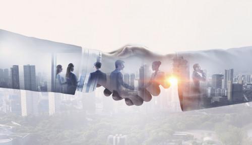 Tren Inovasi Cloud, Berikut Penjelasan 5 Pola Dasar Clouditification oleh Cisco dan BCG