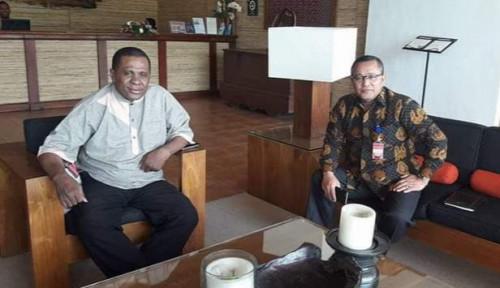 Akademisi Bongkar Cara Elite Lakukan Kejahatan Kerah Putih di Papua, Uang Rakyat Hilang...