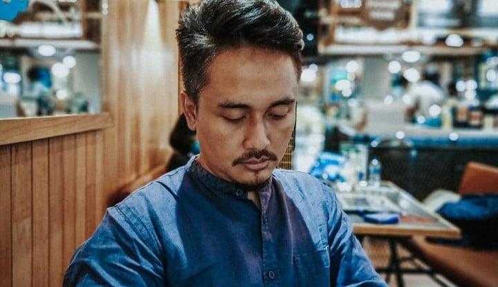Denny Darko Ramal Kondisi PPKM, Ternyata Pak Jokowi Didesak Pihak...