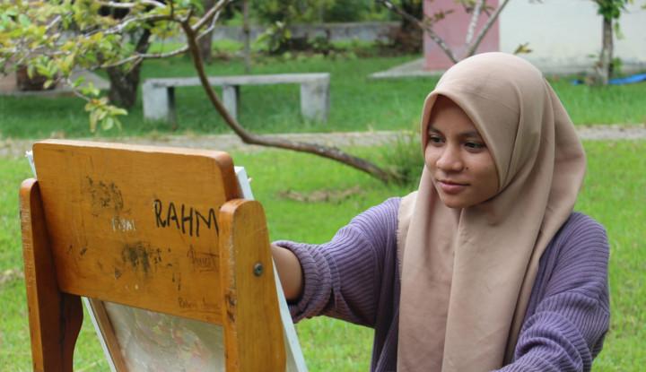 AkzoNobel Perkuat Kompetensi Remaja untuk Bangkit Pasca Pandemi