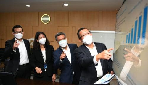 Enggak Ada Obat, Laba Bersih BTN Tumbuh Double Digit di Kuartal II-2021