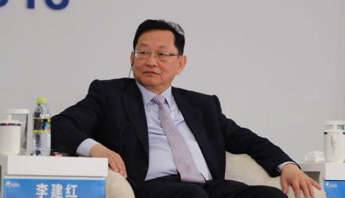 Kisah Orang Terkaya: Tse Ping, Klan Miliarder Terkuat di Asia, Tukang Obat Paling Sukses di China